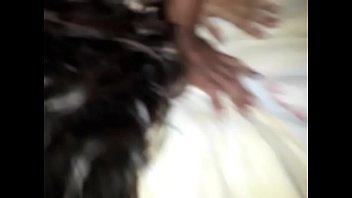 trabajadora a cogiendo chiapaneca Cutie teen girl momoko fucked with a big black cock