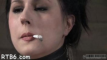 cappel blooding blooming xxx new movie Rich mature housewife fuck for money