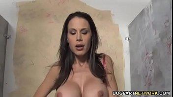 teacher mrs my sex shane firat Fanatsy fest key west