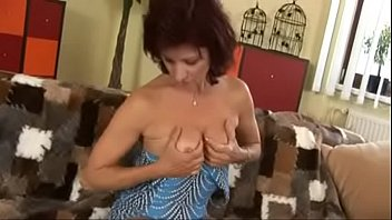 mom hd 2015 fuck new preview India grils suking and pukig video download