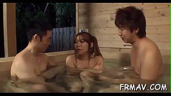mere francais belle Korea sex scandal 39