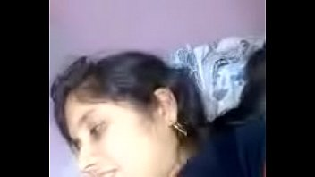 saree in bhabi sex Huge toy try