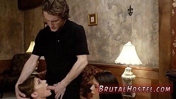 cry forced extreme anal Caught masturbation spycam orgasm voyeur