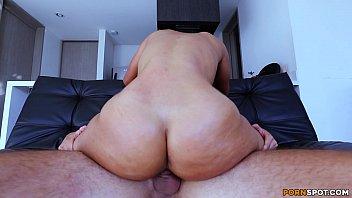 gf co max Cute sexy amateur masturbating on cam vid 24