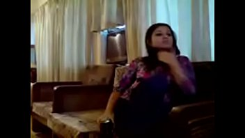 poren video bangladeshi Shemale and man masturbate togetjer