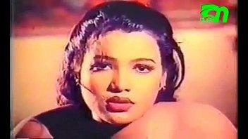 videos tamil namitha xnxx actor Sports fanny p1