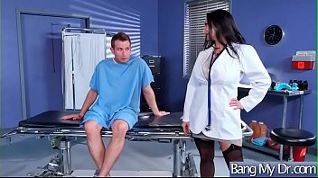 nurses sex pacients with vid hard 08 doctors get and Incest mom son10