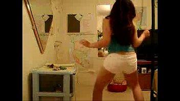 chubby busty latina Kerala women remove bra