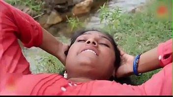 aunty exposed indian Model priyanka supra sex