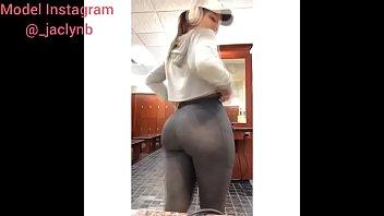 oil big chocolate booty Mujeres gordas masturbandose y viniendose