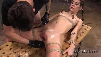 punished male slaves bdsm Indian tee first time sex