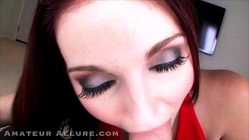 incredible compilation jaculation feminine Www netsexsite com br