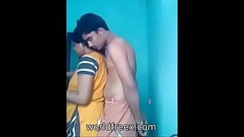 iwell incest husband son desi bid lactating boobs village aunty enjoying New bride forced by father in law at wedding