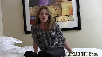 have sex son movies tissues with Holly heart squirts from sex with seth gamble