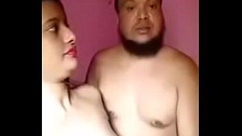 desi hd hizra in sex Japanese new love story