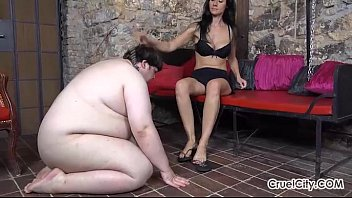 the feet lick slave Ask son cum in her pussy and get pregnant download