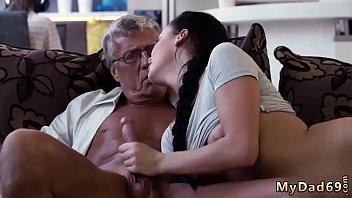 japanease mom fuck man old sexy La cosita de mi chica