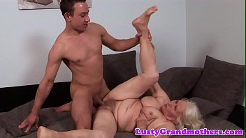 fuck dues pays granny by car troubled getting Gay black suck party