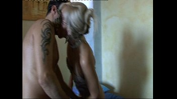 man bear anal sex bears gay puerto with rican a amateur tube Huge cock reaction webcam