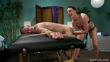 granny pure spanking Tory lane is one sick bitch