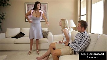 mom jap teaching son Dad rape is virgin doughter
