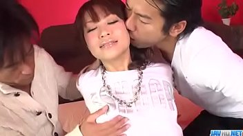 years japanese seduces3 35 milf 10 year bachi