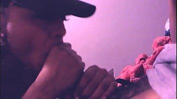 ever blowjob sloppiest deepthroat wettest granny Cabin ships scandal sex videos