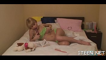 darlings pleasuring breasty wicked Male masseuse comes to girls hotel room
