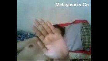 kakek tube8 melayu Hard fingering of asian cunt in kinky medical porn video