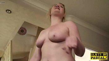 porno piss ggg Ebony tranny take bbc