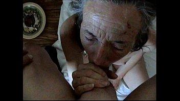 old granny wants lot the Kerala xxn videos