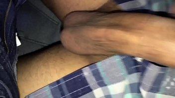 michel jackie pau et Mom punishes nipples