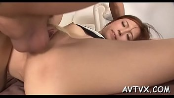 japanese gameshow and bother Newly married indian hot couples sex