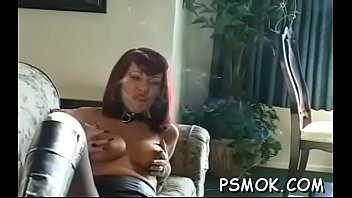 massive ejaculation bbw facesitting Daughter givien for payment opf rent to landlord lesbian
