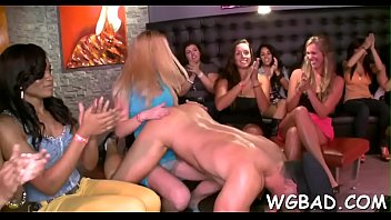 stripper dancing shower bear real 2 orgy blowbang bridal Asian forced fingering