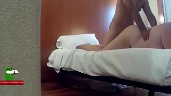 skinny guy fat girl fuck Close up very creamy lesbian pussy juice