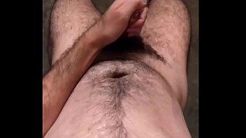 hd atk monica hairy Xxx sexy video download