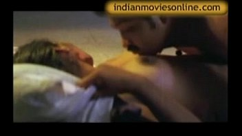 indian aunty exposed Wife large didlo