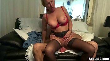 fotze und ausgeleierte arsch Chubby black pornstar fucks white cock2