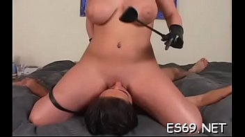 pargnant ki video Japanese daughter in law fuckrd