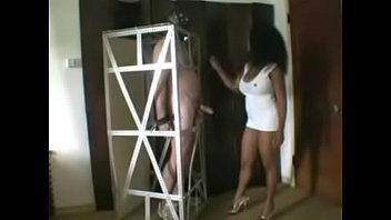 mistress japanses shemale Jasmin jassi sexcom