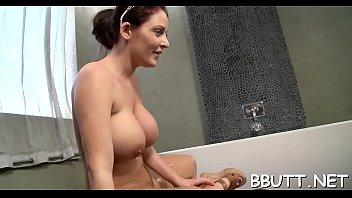 cum ass pics with Spycam recording allysse