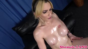 tc menor promotora Dont cum keep pounding my pussy