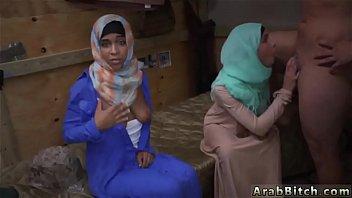 arab fucks girl muslim hijab F60 big boobs latina dildo fuck