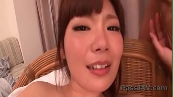 at dining hole6 the hungry sloppy Jp rina qc00403