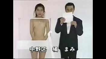 japan vidio sex www I can t turn down any cock that a man whips out at me