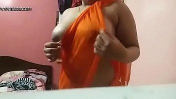 desi boobo massages Rape girls 3gp video