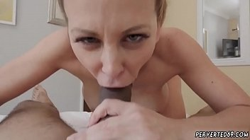 fuck sons two mom cuckold Real first porn