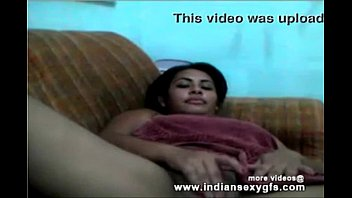 in exposes front girls of guy Yulia hard sofa 1 boy