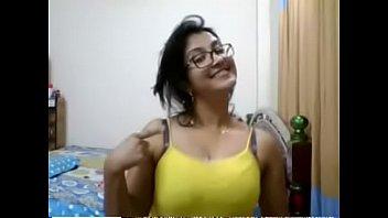 incest bid village enjoying boobs aunty husband iwell desi son lactating Indian spa sex